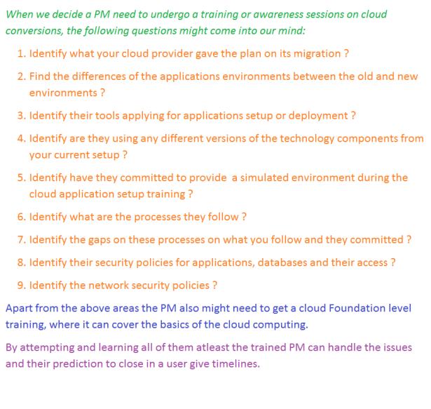 PM-Cloud-skills-Page3